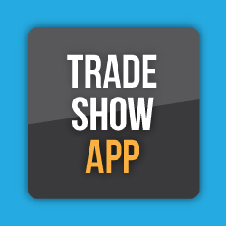 Benefits of a Trade Show App
