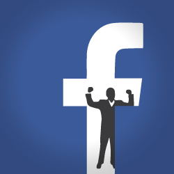 Using Facebook to Promote Your Trade Show
