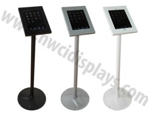 frestanding-ipad-stand