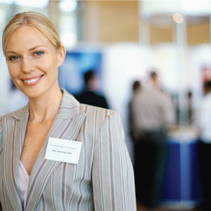 Best Trade Show for Women Entrepreneurs