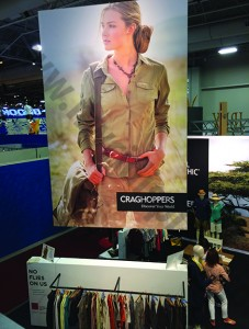 craghopper-custom-trade-show-booth-graphics
