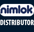 Nimlok Dealer Gig Harbor