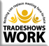 trade-shows-work