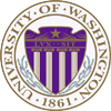 University of Washington Client