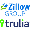 Zillow Client