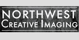 Northwest Creative Imaging