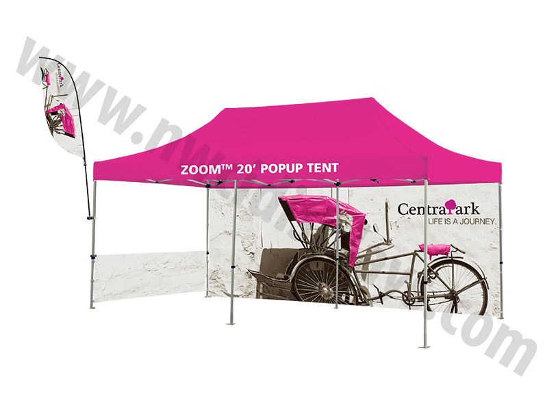 Online Shopping Cart. Zoom 10x20 Outdoor Event Tent ...  sc 1 st  Northwest Creative Imaging & Zoom 10x20 Outdoor Event Tent - NWCI Displays